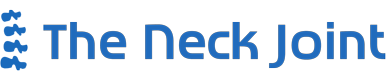 The Neck Joint logo